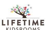 Lifetime Kids Room