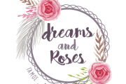Dreams and Roses