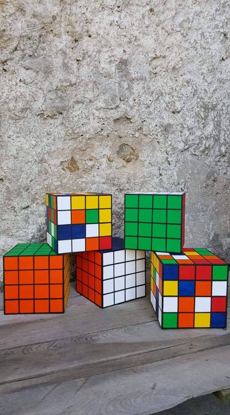 Κύβος Ρούμπικ
